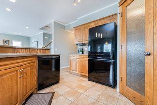 Photo 20: 57 WISTERIA Lane: Fort Saskatchewan House for sale : MLS®# E4245176