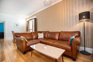 Photo 8: 160 Roseberry Street in Winnipeg: Bruce Park Residential for sale (5E)  : MLS®# 202101542