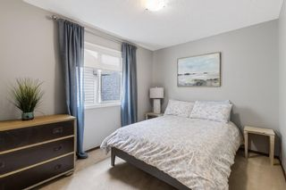 Photo 8: 469 Chaparral Drive SE in Calgary: Chaparral Detached for sale : MLS®# A1107205