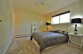 Photo 11: 3922 ENEMARK Crescent in Prince George: Pinewood House for sale (PG City West (Zone 71))  : MLS®# R2374572