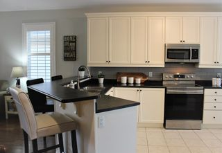 Photo 13: 645 Prince of Wales Drive in Cobourg: House for sale : MLS®# X5206274