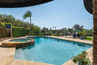 Photo 49: BAY PARK House for sale : 4 bedrooms : 2562 Grandview in San Diego