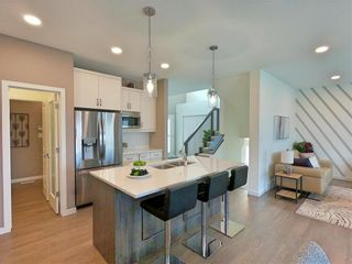 Photo 6: 29 McCrindle Bay in Winnipeg: Charleswood Residential for sale (1H)  : MLS®# 202023573