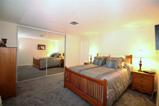 Photo 14: CARLSBAD WEST Manufactured Home for sale : 2 bedrooms : 7221 San Benito #343 in Carlsbad