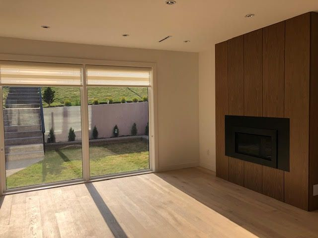 Photo 9: Photos: 14 Ellesmere Road in Burnaby: Capitol Hill House for rent (Burnaby North)
