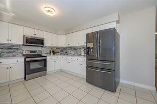 Photo 10: 20 FIELDSTONE Crescent: Komoka Residential for sale (4 - Middelsex Centre)  : MLS®# 40112835