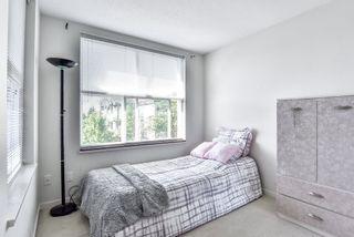"Photo 18: 313 10707 139 Street in Surrey: Whalley Condo for sale in ""AURA II"" (North Surrey)  : MLS®# R2270635"