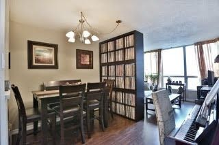 Photo 17: 2201 4460 Tucana Court in Mississauga: Hurontario Condo for sale : MLS®# W3372181