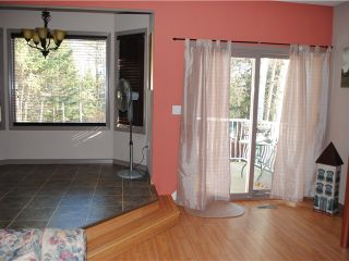 Photo 7: 364 RACING Road in Quesnel: Quesnel - Town House for sale (Quesnel (Zone 28))  : MLS®# N205687