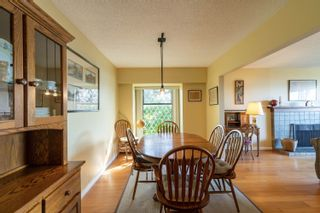 Photo 9: 304 150 E 5TH Street in North Vancouver: Lower Lonsdale Condo for sale : MLS®# R2621286