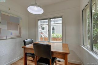 Photo 4: 919 Empress Ave in VICTORIA: Vi Central Park House for sale (Victoria)  : MLS®# 841099