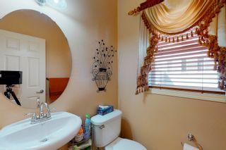 Photo 14: 20820 55 Avenue in Edmonton: Zone 58 House for sale : MLS®# E4251212