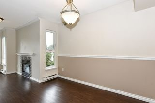 """Photo 23: 304 3218 ONTARIO Street in Vancouver: Main Condo for sale in """"Ontario Place"""" (Vancouver East)  : MLS®# R2502317"""