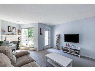 "Photo 8: 202 20245 53 Avenue in Langley: Langley City Condo for sale in ""METRO 1"" : MLS®# R2610622"