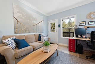 Photo 13: 2517 Dunsmuir Ave in : CV Cumberland House for sale (Comox Valley)  : MLS®# 873636