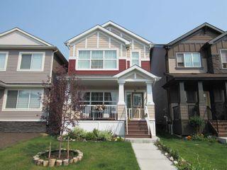 Main Photo: 17467 77 Street in Edmonton: Zone 28 House for sale : MLS®# E4257447