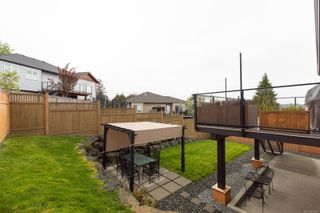 Photo 39: 227 Calder Rd in : Na University District House for sale (Nanaimo)  : MLS®# 874687