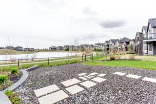Photo 44: 60 Waters Edge Drive: Heritage Pointe Detached for sale : MLS®# A1104927