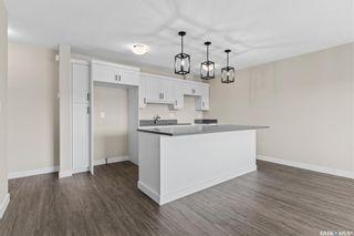 Photo 4: 3439 Elgaard Drive in Regina: Hawkstone Residential for sale : MLS®# SK855081