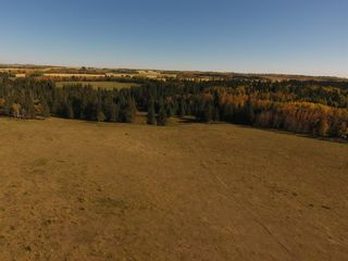 Photo 34: ON Township Road 355A: Rural Red Deer County Land for sale : MLS®# A1039276