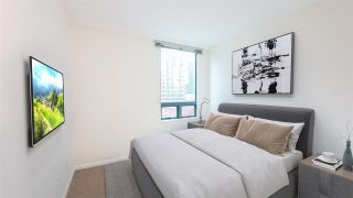 """Photo 7: 1305 1238 MELVILLE Street in Vancouver: Coal Harbour Condo for sale in """"POINTE CLAIRE"""" (Vancouver West)  : MLS®# R2579898"""
