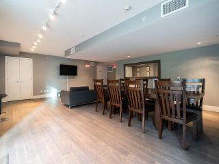 """Photo 18: 303 538 W 7TH Avenue in Vancouver: Fairview VW Condo for sale in """"CAMBIE +7"""" (Vancouver West)  : MLS®# R2332331"""