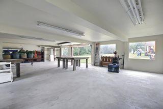 Photo 47: 55302 Rg Rd 233: Rural Sturgeon County House for sale : MLS®# E4255473