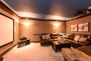 Photo 31: 4257 GRANT Street in Burnaby: Willingdon Heights House for sale (Burnaby North)  : MLS®# R2577202