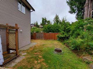 Photo 28: 798 Ocean Park Dr in : PA Tofino House for sale (Port Alberni)  : MLS®# 881544