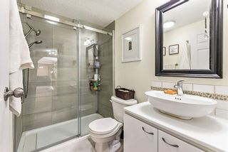 Photo 23: 427 Homestead Trail SE: High River Mobile for sale : MLS®# A1018808