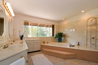Photo 14: 19459 5TH Ave in South Surrey White Rock: Home for sale : MLS®# F1437084
