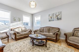 Photo 37: 133 West Ranch Place SW in Calgary: West Springs Detached for sale : MLS®# A1069613
