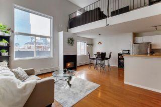 Photo 15: 28 10331 106 Street in Edmonton: Zone 12 Condo for sale : MLS®# E4248203