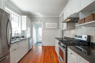 Photo 14: 21 E 17TH Avenue in Vancouver: Main House for sale (Vancouver East)  : MLS®# R2561564
