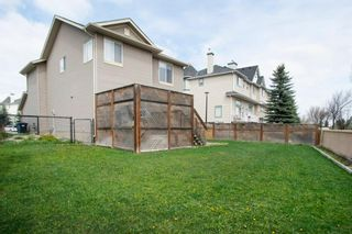 Photo 33: 55 Cougar Ridge Court SW in Calgary: Cougar Ridge Detached for sale : MLS®# A1110903