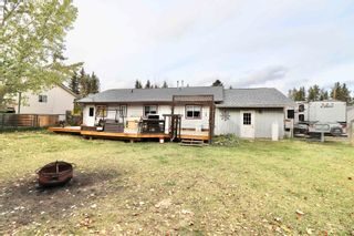 Photo 17: 1527 WILLOW Street: Telkwa House for sale (Smithers And Area (Zone 54))  : MLS®# R2625958