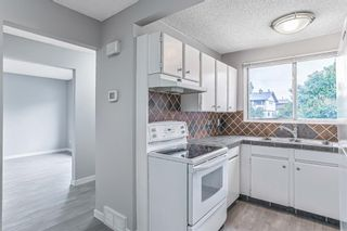 Photo 8: 38 740 Bracewood Drive SW in Calgary: Braeside Row/Townhouse for sale : MLS®# A1132055