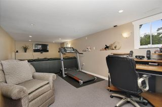 Photo 10: 33889 ELM Street in Abbotsford: Central Abbotsford House for sale : MLS®# R2196458