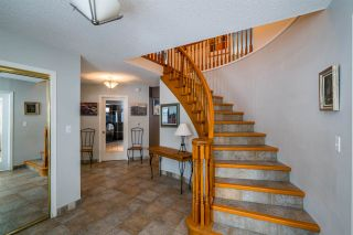 Photo 3: 8419 SUMMER Place in Prince George: Nechako Bench House for sale (PG City North (Zone 73))  : MLS®# R2411001