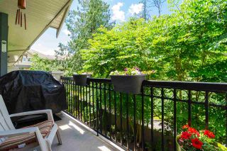 """Photo 19: 43 22225 50 Avenue in Langley: Murrayville Townhouse for sale in """"Murray's Landing"""" : MLS®# R2277212"""