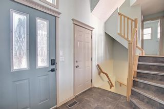 Photo 7: 234 West Ranch Place SW in Calgary: West Springs Detached for sale : MLS®# A1125924