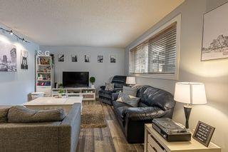 Photo 11: 109 10145 113 Street in Edmonton: Zone 12 Condo for sale : MLS®# E4240022