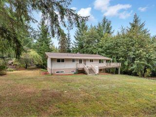 Photo 2: 2150 Calais Rd in DUNCAN: Du East Duncan House for sale (Duncan)  : MLS®# 825306