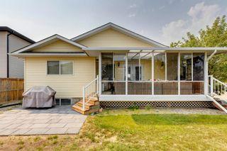 Photo 41: 144 Hillcrest Cape: Strathmore Detached for sale : MLS®# A1136732