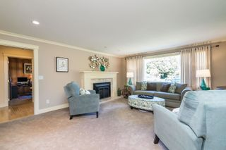 Photo 14: 46074 RIVERSIDE Drive in Chilliwack: Chilliwack N Yale-Well House for sale : MLS®# R2625709