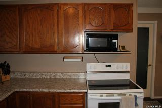 Photo 14: 26 Woodsworth Crescent in Regina: Normanview West Residential for sale : MLS®# SK846664