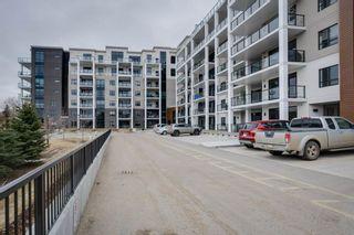 Photo 2: 740 200 Bellerose Drive: St. Albert Condo for sale : MLS®# E4263350