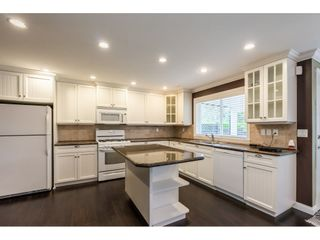 """Photo 24: 19788 69 Avenue in Langley: Willoughby Heights House for sale in """"Providence"""" : MLS®# R2479891"""