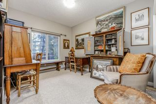 Photo 17: 217 20 DISCOVERY RIDGE Close SW in Calgary: Discovery Ridge Apartment for sale : MLS®# A1015341