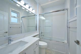 Photo 16: 2876 CLARKE Street in Vancouver: Renfrew Heights 1/2 Duplex for sale (Vancouver East)  : MLS®# R2377167